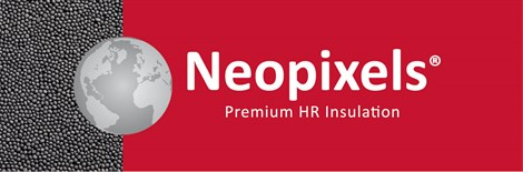 logo Neopixels
