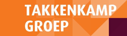 Takkenkamp Logo